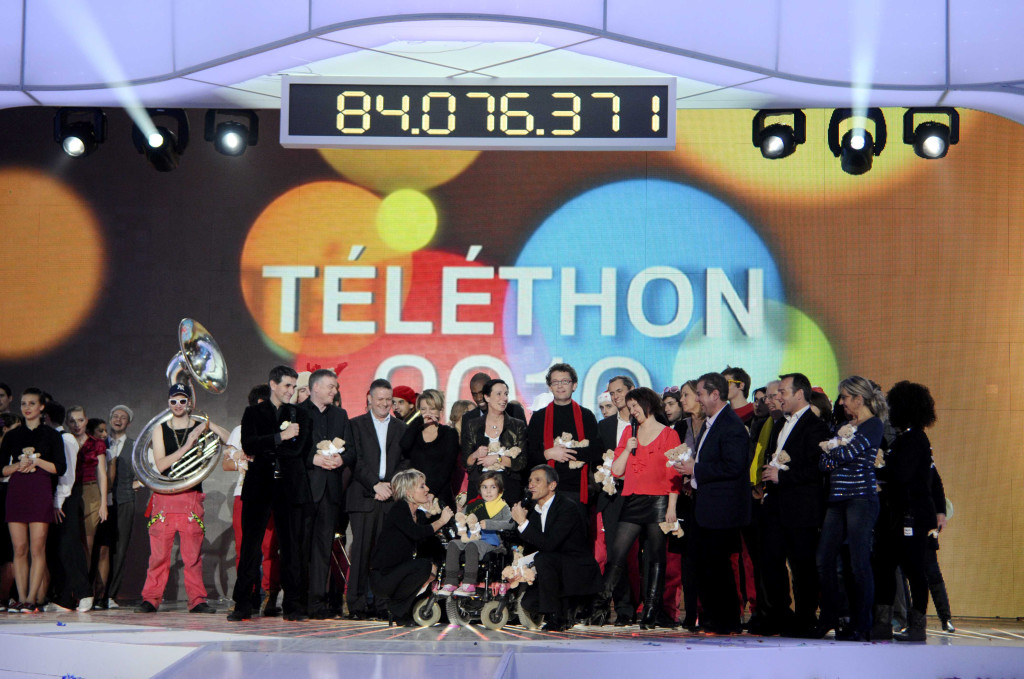 telethon-chiens-cobayes