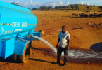 kenya_drought_water_delivery_cover